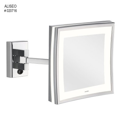 020716 LED Cubik Limited