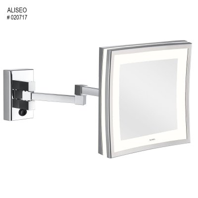 020717 LED Cubik Limited