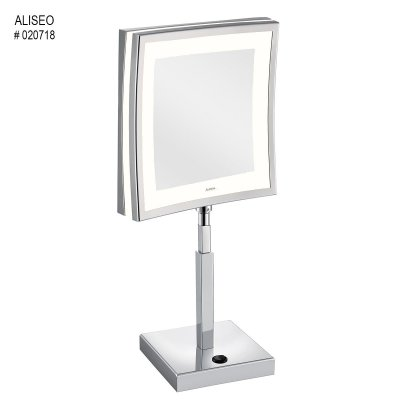 020718 LED Cubik Limited