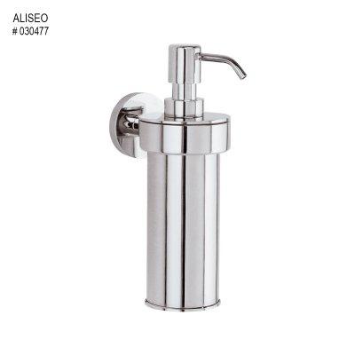 Soap Dispenser  030477