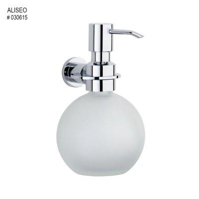Soap Dispenser MOON  030615