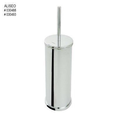 Toilet Brush Holder 030488