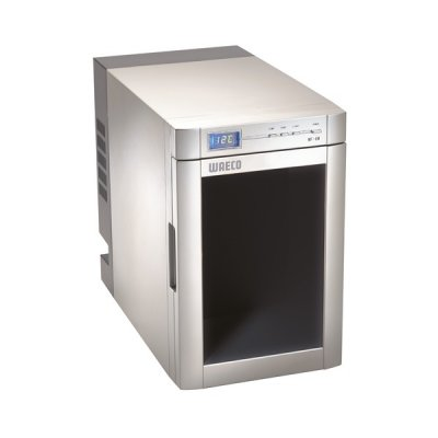 WAECO MYFRIDGE MF 6W